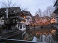 NOEL в Страсбурге