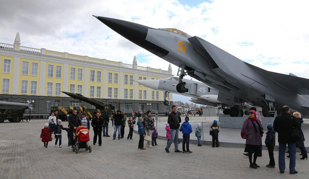 http://44646.ru/wp-content/gallery/ural_war/005.jpg